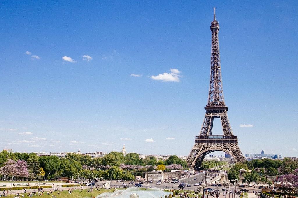 Où trouver la météo de la semaine en France